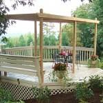 adjustable-roof-pergola-plans