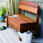 bench-with-storage-plans