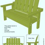 build-it-yourself-garden-bench