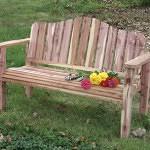 classic-garden-bench