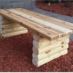 easy-garden-bench-instructables
