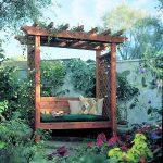 garden-arbor-bench