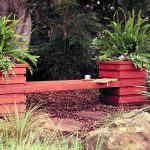 handsome-planter-bench