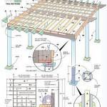 how-to-build-a-pergola