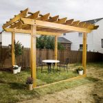 how-to-plan-post-perfect-pergola