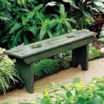 perfect-go-anywhere-bench